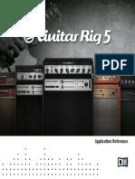 Guitar Rig 5 Manual English.pdf