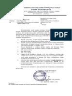 Draf Edaran Ppg(1)
