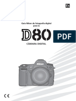 Manual Nikon D80.pdf