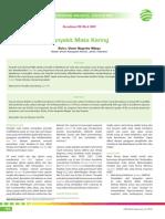 10_262CME-Penyakit Mata Kering.pdf