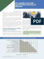 Gender Equality EIGES enn_pdf