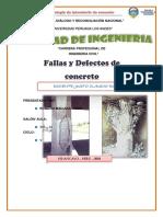 FALLAS-Y-DEFECTOS-1