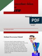 Prinsip Kom. PALIATIF Kel. 2 Edit