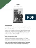 Teoria de Skinner Imprimir