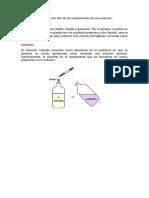 Ingenieria Sanitaria A4 Capitulo 03 Caracteristicas Del Agua Potable