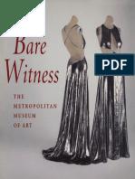 Bare_Witness.pdf
