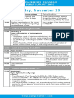 PS2016_Conference_Timetable.pdf