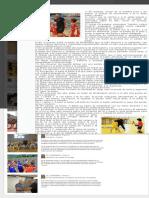 Safari - 14 jul. 2018 15:55.pdf