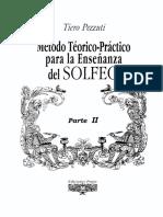 riero_Pezzuti_Metodo_Teorico-Practico.pdf