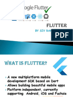 LearnGoogleFlutterFast65Exa pdf | Constructor (Object