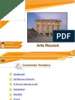 Arte Rococo1