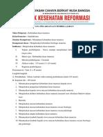 RPP KDM