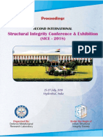 SICE 2018 Conference_proceedings