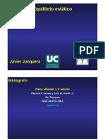 12.Estatica.pdf
