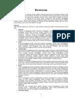 materi-aps-contoh-sistem-bisnis-restoran.doc