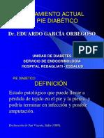 tratamiento_pie_diabetico_2007.ppt