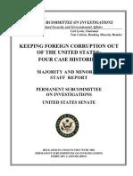 FOREIGNCORRUPTIONREPORTFINAL710.pdf