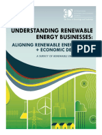 IEDC_Renewable_Energy_Businesses.pdf