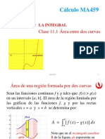 4.7_Area Entre Dos Curvas (1)