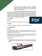 236979308-INTRODUCCION-intercambiadores.docx