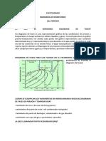 CUESTIONARIO-DIAGRAMA DE FASES.docx