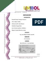 Destilación expocicion (Autoguardado).docx