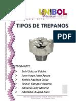 INFORME_DE_TIPOS_DE_TREPANOS[1].docx