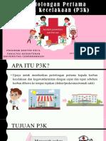 docil_p3k_final.pptx.pptx