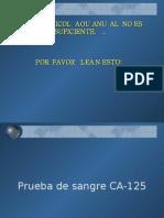 APRUEBADESANGRECA25