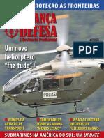 Artigo sobre armas não-letais nº106.pdf
