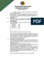 316798906 Resolucion Caso 1 El Primer Encuentro de Servicio de Los Gemelos