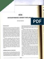 454. Osteoporosis Akibat Inflamasi.pdf