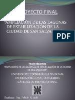 5_CLASE PUBLICA 6-12-2012.pptx