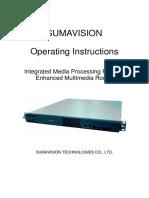 EMR3.0 Operation Manual V1.5.pdf