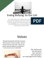 antibullying_presentation__1_.ppt