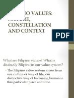 filipino-values.ppt