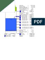 EXCEL_for_Pump_Design.xls