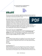 Basic_Electronic_Components for ROBOTS.pdf