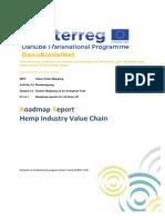 DanuBioValNet WP3 D3.4.1 Roadmap report for HEMP VC [1].pdf