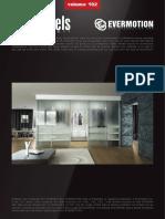archmodels vol 102.pdf