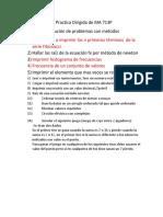Ejerccios Propuestos Ma713P 1