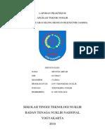 PENGAWETAN MAKANAN_ATN_ARIFAH.docx