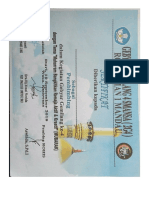sertifikat pembimbing.pdf