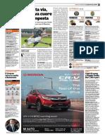 La Gazzetta Dello Sport 22-10-2018 - Serie B - Pag.2