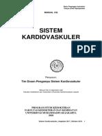 Manual Csl Kardiovaskuler 2018
