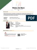 [Free-scores.com]_abreu-zequinha-tico-tico-104507.pdf