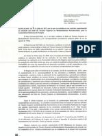 RESOLUCION TS MANT AEROMECANICO V3.pdf