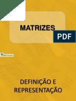 MatMATRIZEScontextoslidematrizes 140205153727 Phpapp02[1]