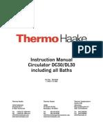 dc30.pdf