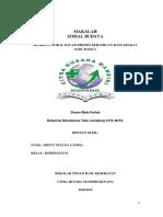 SOSIAL BUDAYA . MAKALAH.docx